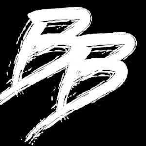 BB-LOGO (1)